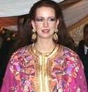 Lalla Salma Bennani Photo jpg 104