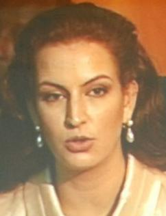 Lalla Salma Bennani Photo jpg 113