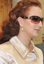 Lalla Salma Bennani Photo jpg 114