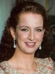 Lalla Salma Bennani Photo jpg 115