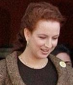 Lalla Salma Bennani Photo jpg 118