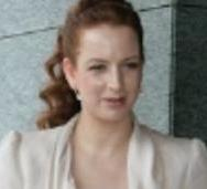 Lalla Salma Bennani Photo jpg 129