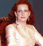 Lalla Salma Bennani Photo jpg 135