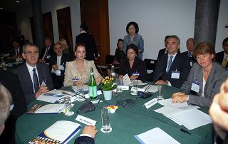 Lalla Salma Bennani Photo jpg 201