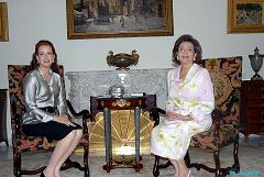 Lalla Salma Bennani Photo jpg 212