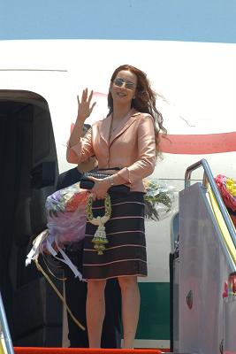 Lalla Salma Bennani Photo jpg 224