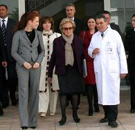 Lalla Salma Bennani Photo jpg 232