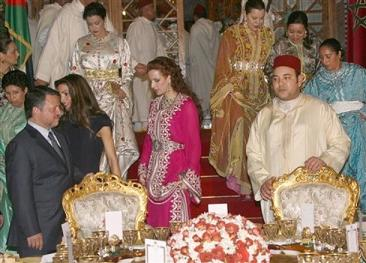 Lalla Salma Bennani Photo jpg 240