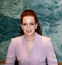 Lalla Salma Bennani Photo jpg 249