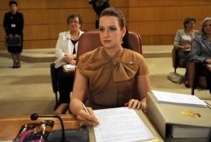 Lalla Salma Bennani Photo jpg 262