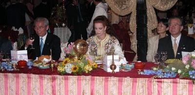Lalla Salma Bennani Photo jpg 274
