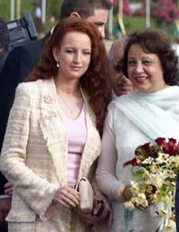 Lalla Salma Bennani Photo jpg 284