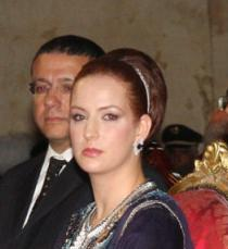Lalla Salma Bennani Photo jpg 304