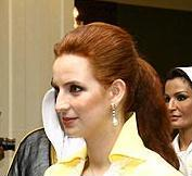 Lalla Salma Bennani Photo jpg 305