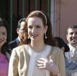 Lalla Salma Bennani Photo jpg 307