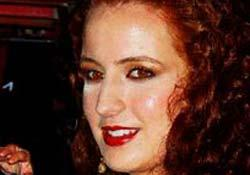 Lalla Salma Bennani Photo 336 jpg gif