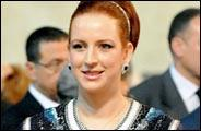 Lalla Salma Bennani Photo 356 jpg gif