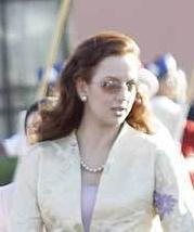 Lalla Salma Bennani Photo 377 jpg gif