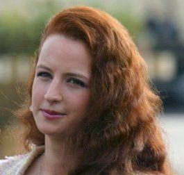 Lalla Salma Bennani Photo 383 jpg gif