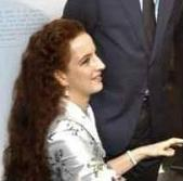 Lalla Salma Bennani Photo 392 jpg gif