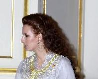 Lalla Salma Bennani Photo jpg 431