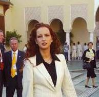 Lalla Salma Bennani Photo jpg 451