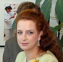 Lalla Salma Bennani Photo jpg 463