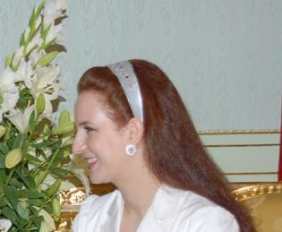 Lalla Salma Bennani Photo jpg 483