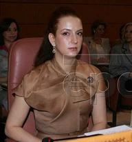 Lalla Salma Bennani Photo jpg 496