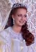 Lalla Salma Bennani Photo jpg 51