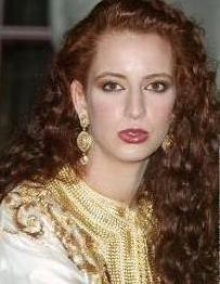Lalla Salma Bennani Photo jpg 56