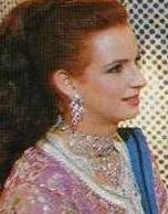 Lalla Salma Bennani Photo jpg 29