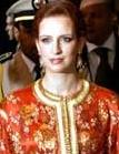 Lalla Salma Bennani Photo jpg 30
