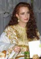 Lalla Salma Bennani Photo jpg 4