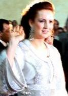 Lalla Salma Bennani Photo jpg 45
